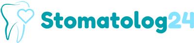 Stomatolog24